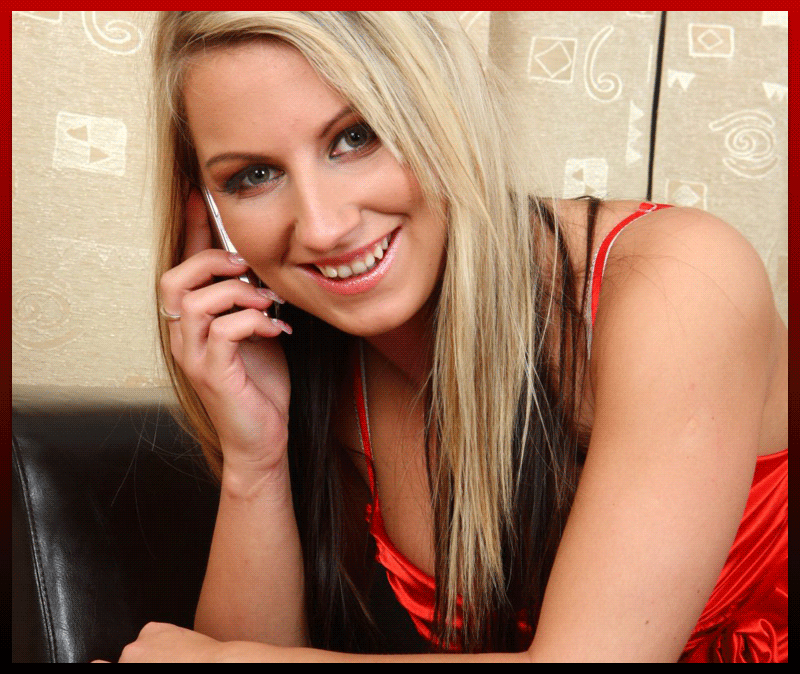Adult Dating Online