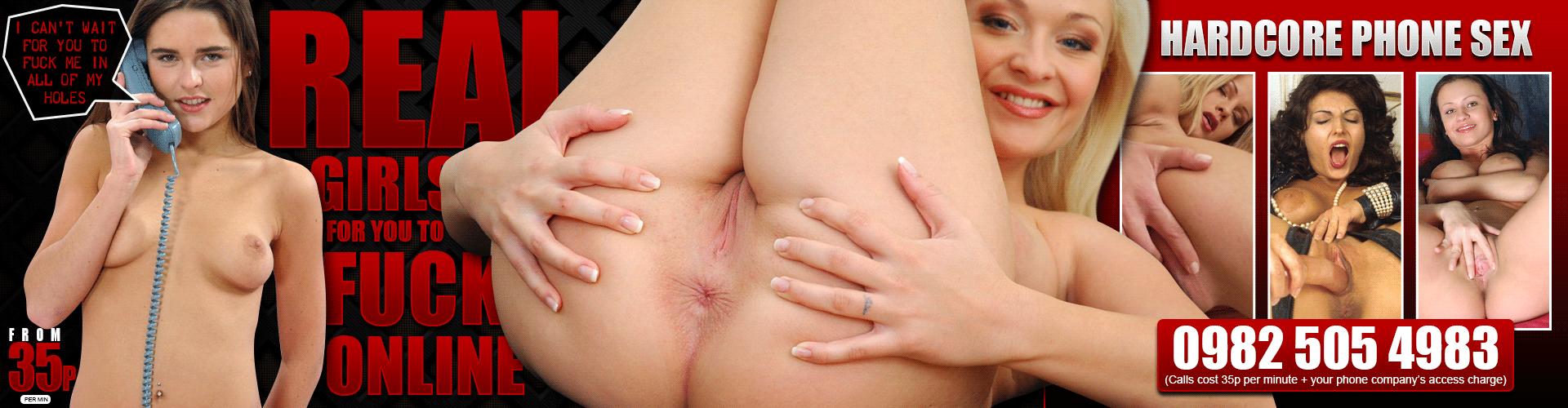 website-phone-sex-header